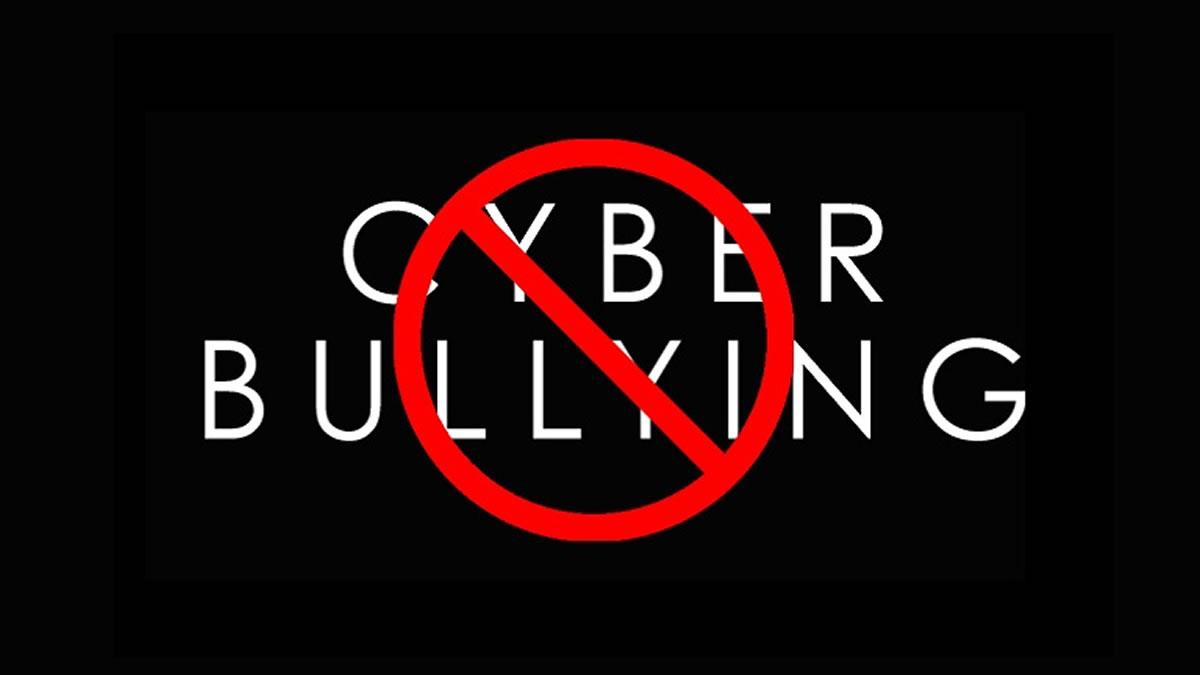 stop cyberbullying 2020