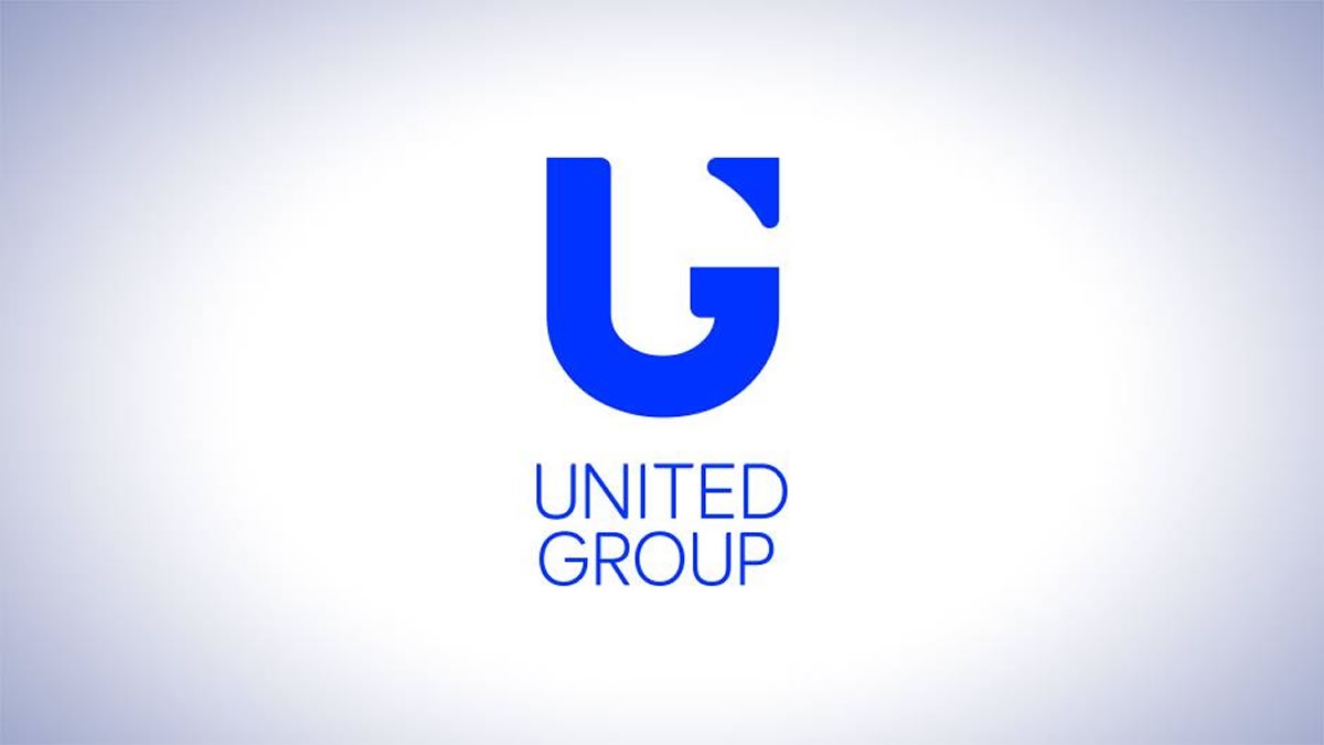 united group logo 2020