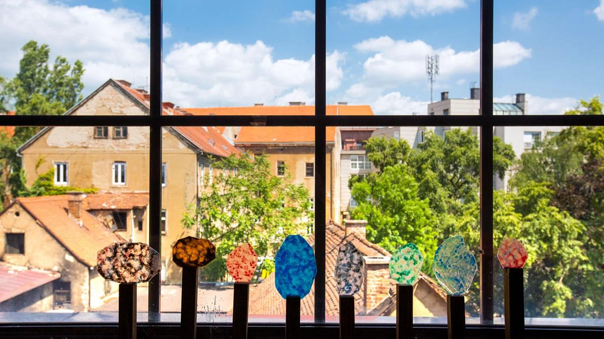 alu perspektiva 2020 - akademija likovnih umjetnosti zagreb