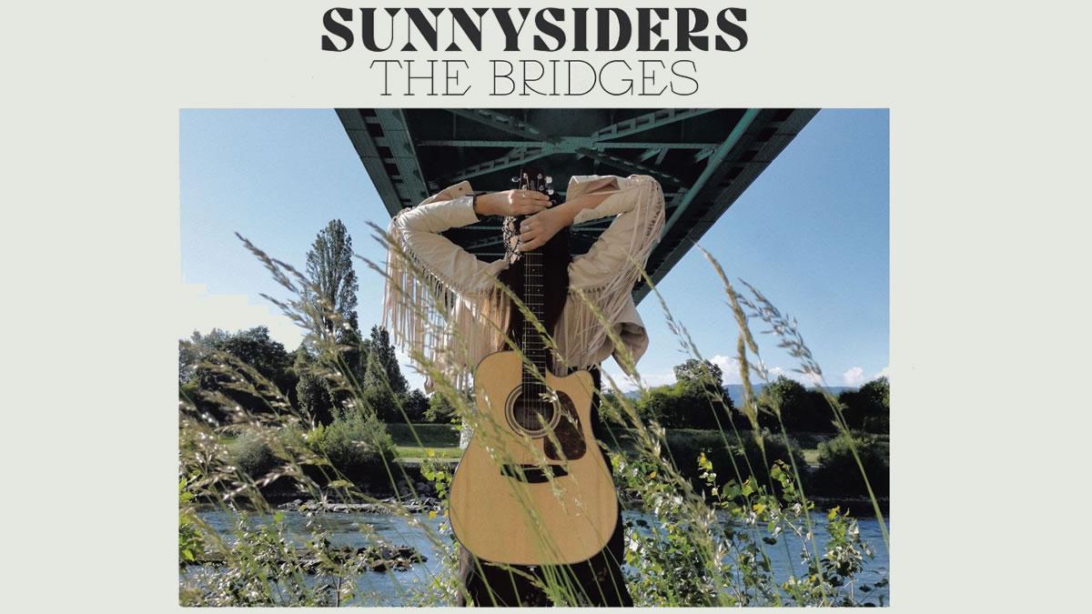 sunnysiders - the bridges - 2020