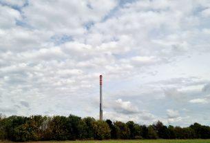 termoelektrana - toplana zagreb žitnjak - 2020 - te-to zagreb