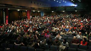 zagrebdox - kino sc zagreb 2019